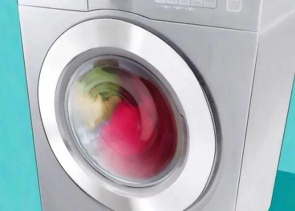 ▷ Lavar la ropa para polillas de armario ▷【 EliminarBichos.es 🥇】.jpg