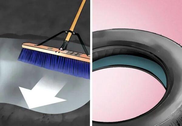 ▷ Limpiar larvas como repelentes de mosquitos ▷【 EliminarBichos.es 🥇】.jpg