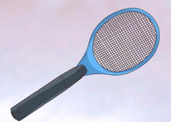 ▷ Raqueta electrica repelentes de moscas ▷【 EliminarBichos.es 🥇】.jpg