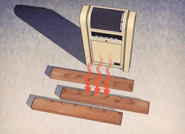 ▷ Secar mueble con carcoma ▷【 EliminarBichos.es 🥇】.jpg