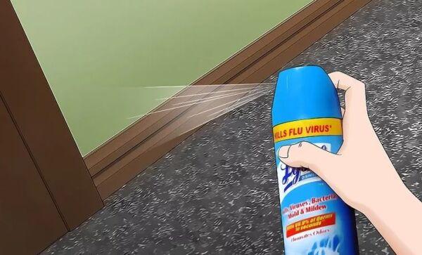▷ Sprays para eliminar acaros ▷【 EliminarBichos.es 🥇】