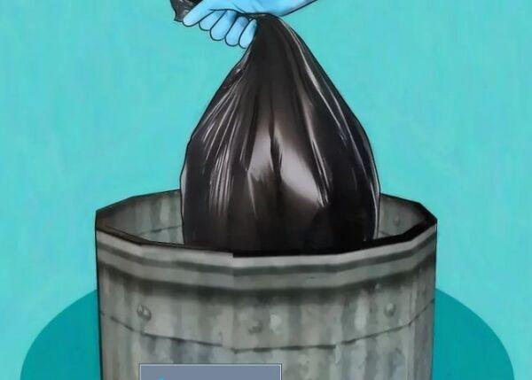 ▷ Tirar comida para polillas ▷【 EliminarBichos.es 🥇】.jpg