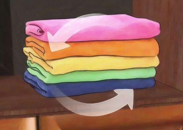 ▷ Ventilar armarios Polillas de la ropa ▷【 EliminarBichos.es 🥇】.jpg